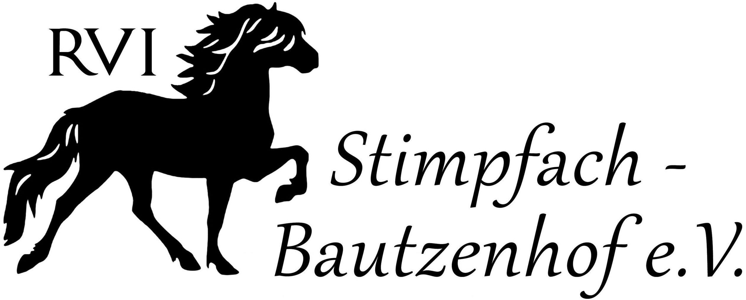RVI-Stimpfach-Bautzenhof e.V.